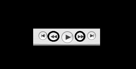 how to speedup videos on Quicktime player-4