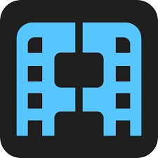 imyfone filme icon