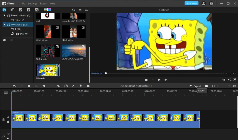 make-meme-gif-in-filme