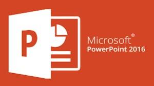 powerpoint2016