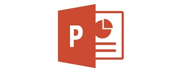 put sound effects to powerpoint 1