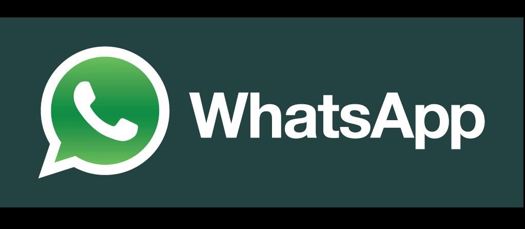 whatsapp-logo-meme