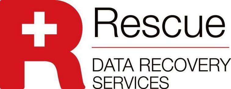 service Rescue Data Recovery