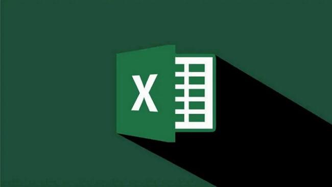 récupérer le fichier Excel écrasé par erreur