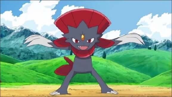 Dimoret Pokémon GO