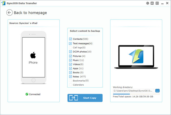 delete-iphone-imessage-attachments