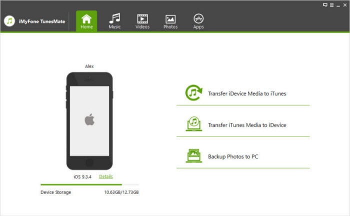 get rid of duplicate contacts
