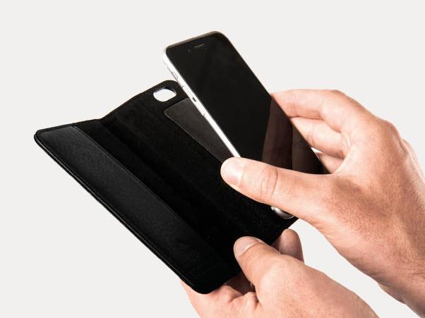 la coque d'iphone 7
