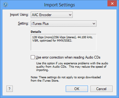 transfer cd to iphone