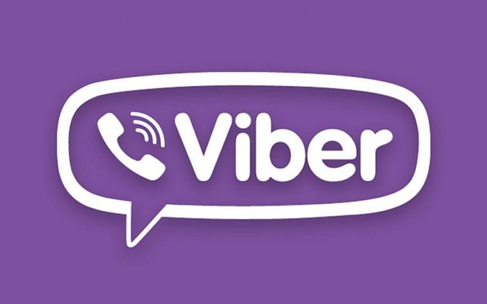 appels Viber