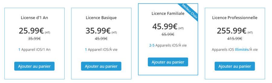 imyfone-umate-pro-license