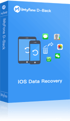 dl for iphone1