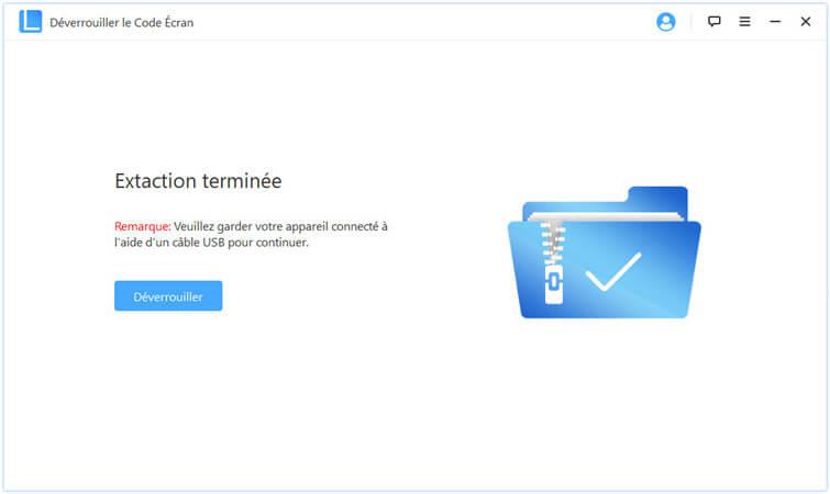 verifier le paquet de firmware
