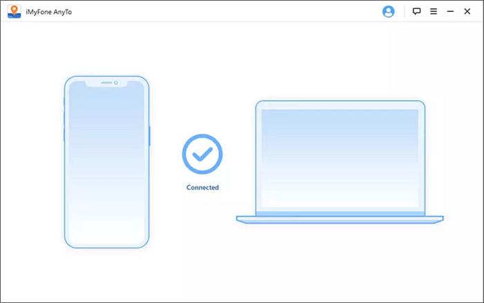 déverrouillez et connectez votre iPhone