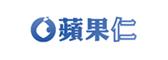 iMyfone D-Back,救援iPhone照片、WhatsApp、WeChat、簡訊、影片…