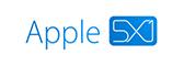Recupera archivos perdidos de tu iPhone con iMyFone D-Back