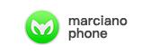 iMyfone Umate, libera espacio en tu iPhone con ¡un solo click!
