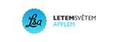 Program iMyfone Umate, který vám pročistí iPhone, je nyní výjimečně zdarma