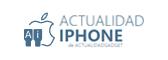 ¿Necesitas más almacenamiento? Libera espacio en tu iPhone con iMyFone Umate Pro
