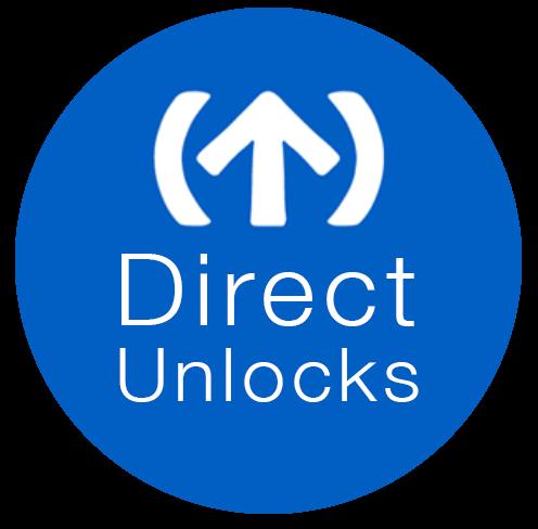 Direct-Unlocks