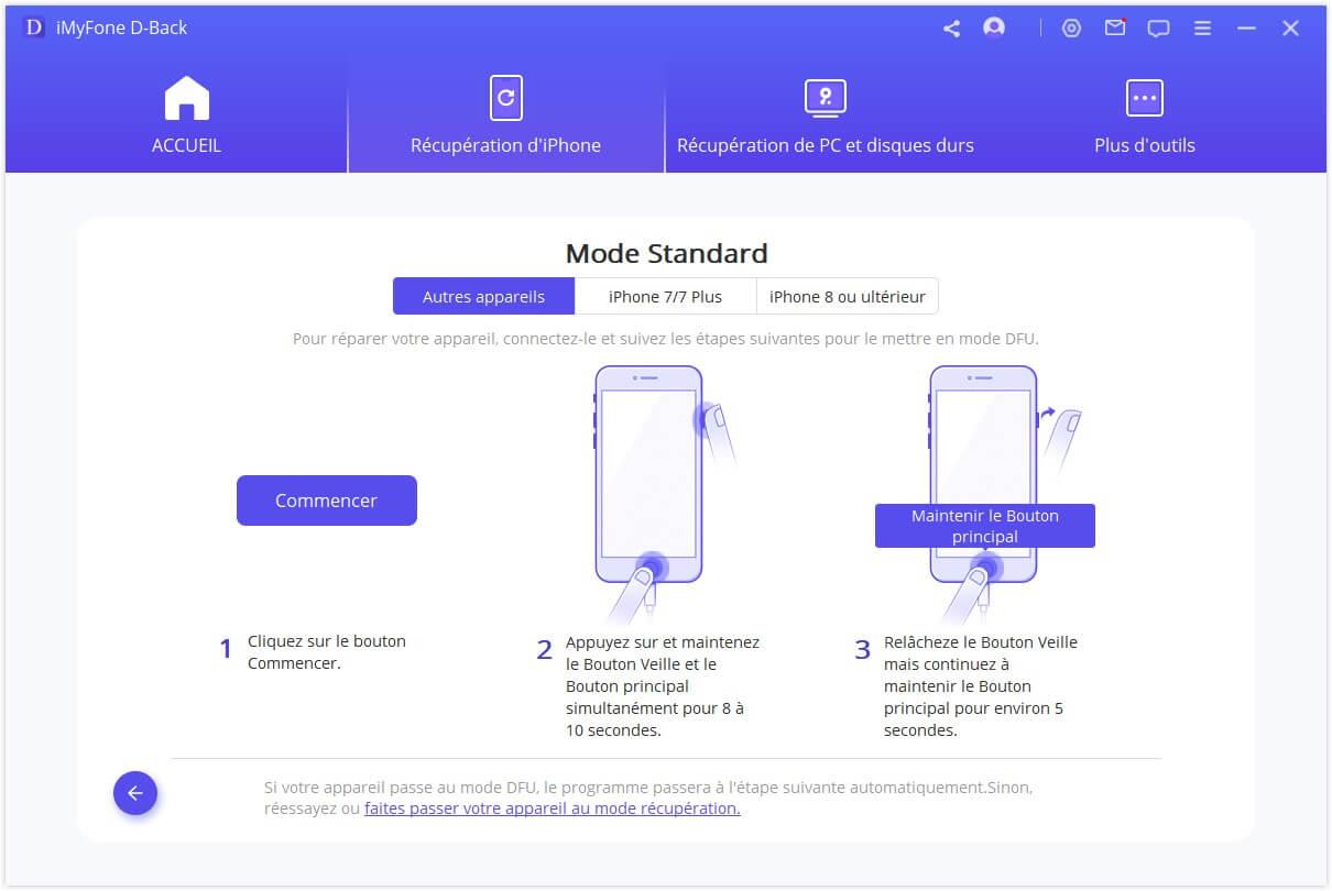 standard-mode-3