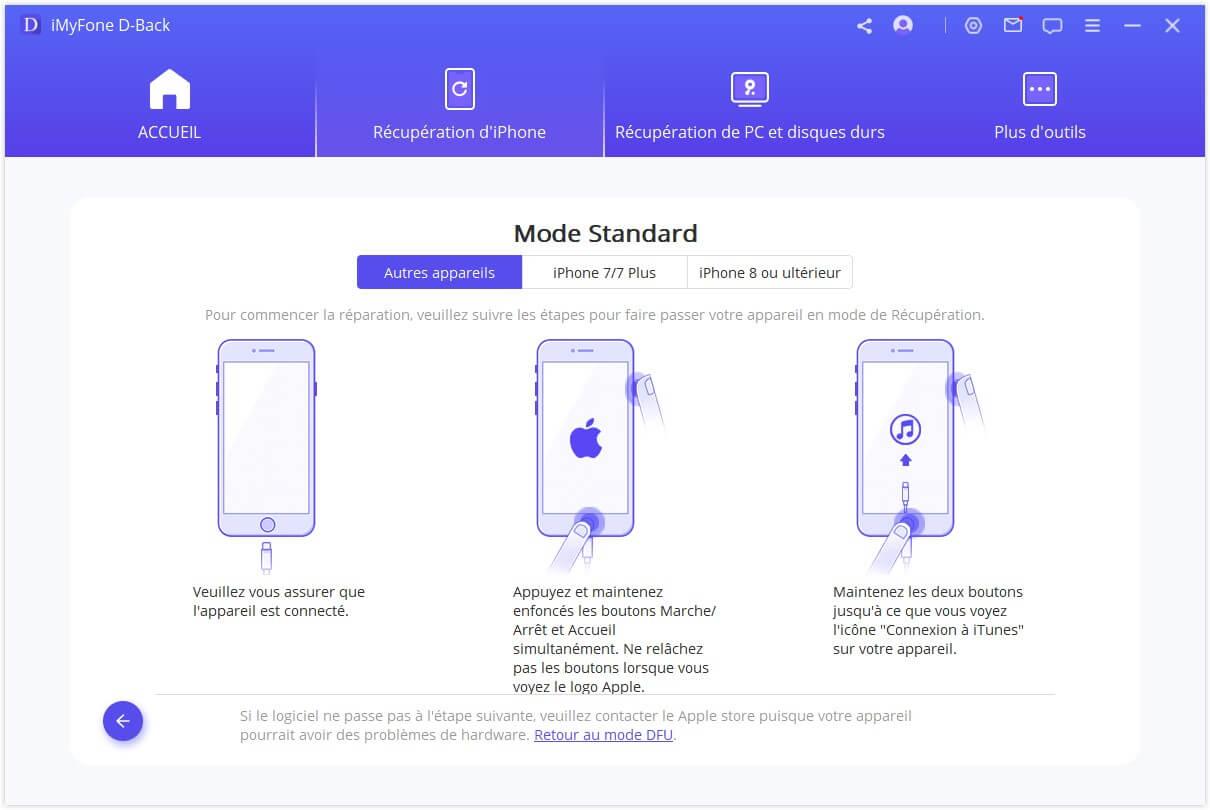 standard-mode-4