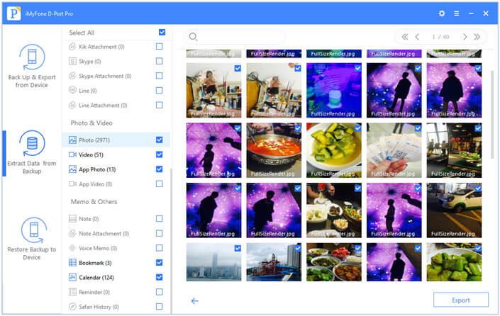 download icloud photos