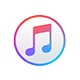 Export Data from iTunes Backups