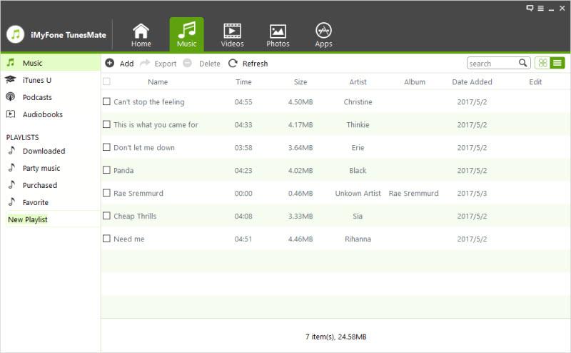 manage-music-playlist-3