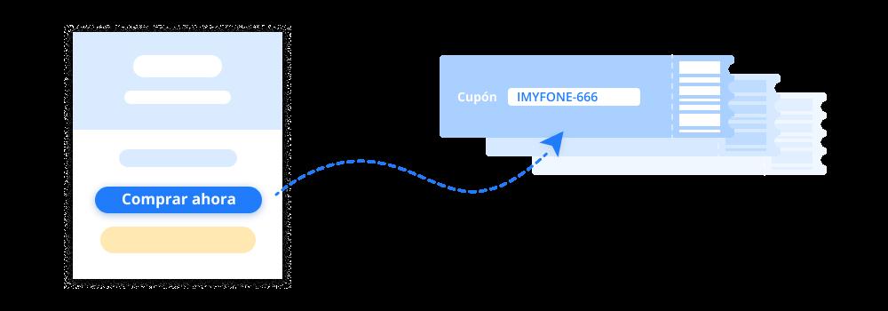discount step 03