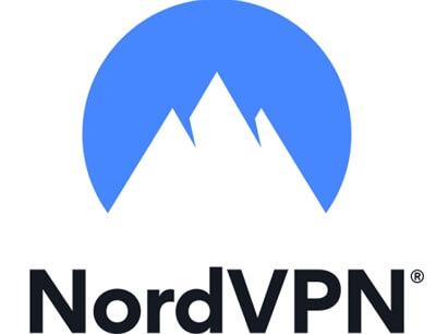 nordvpn spoofing app