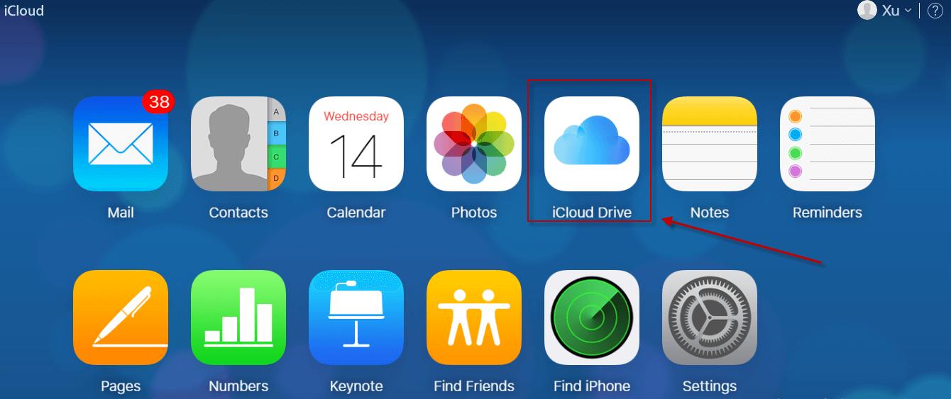 mensajes de iPhone borrados sin respaldo