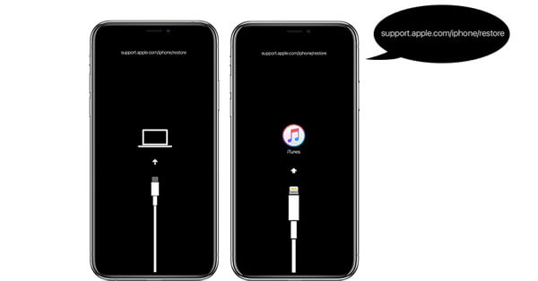 pantalla support.apple.com/iphone/restore