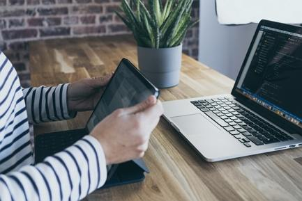 usar ipad como segunda pantalla