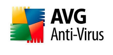 AVG Seguridad y Privacidad