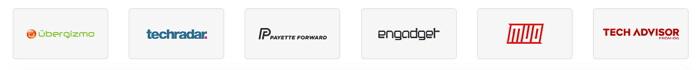 Fixppo está recomendado por Macworld