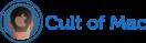 logotipo small cult