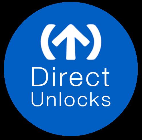 Desbloquear iphone online con Direct Unlocks