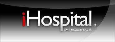 Desbloquear iphone online con iHospital