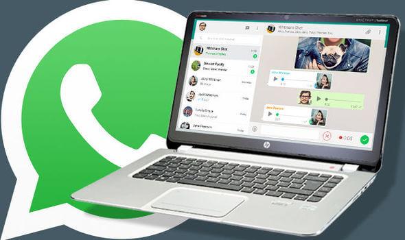 copia seguridad whatsapp iphone en pc