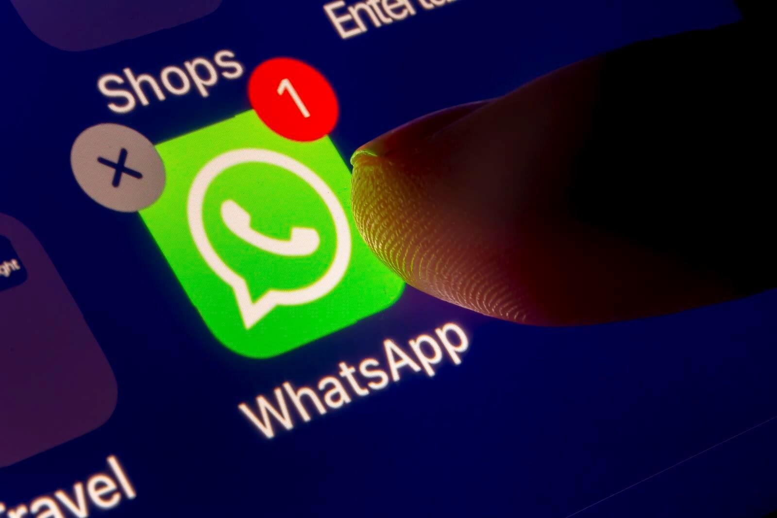 exportar chats de whatsapp de iphone a android