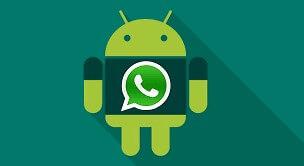 ¿Cómo Hacer Si No Me Llegan Los Mensajes De WhatsApp En Android?