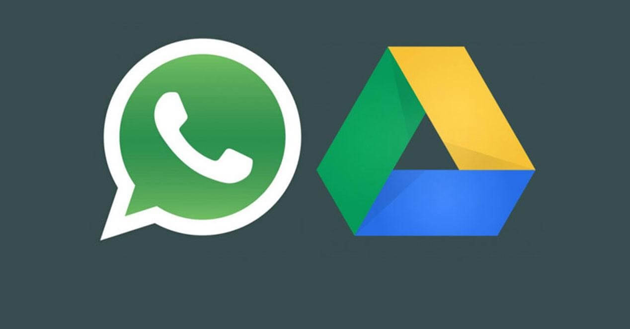 abrir respaldo de whatsapp en google drive