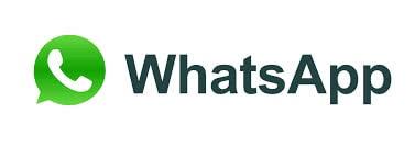 Qué significa exportar chat en WhatsApp