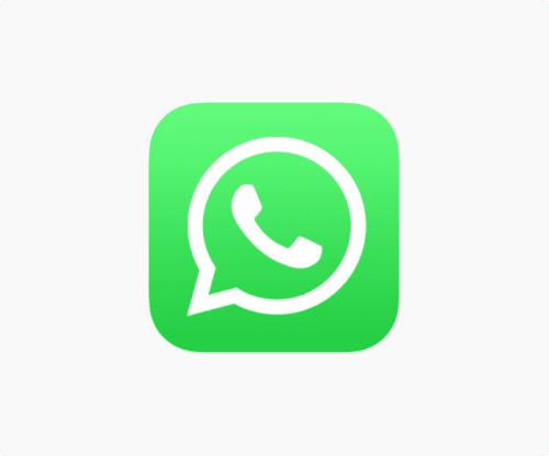 Qué pasa si elimino mi cuenta de WhatsApp