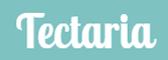 Tectaria