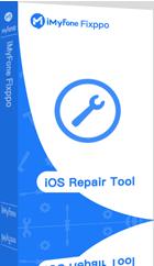 Fixppo iPhoneシステム修復ツール
