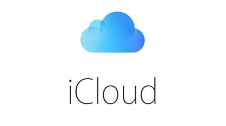 icloud ログイン