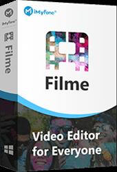 flime_box