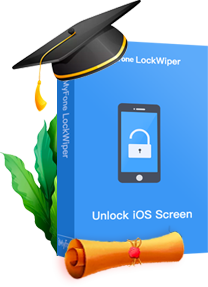 LockWiperロック解除